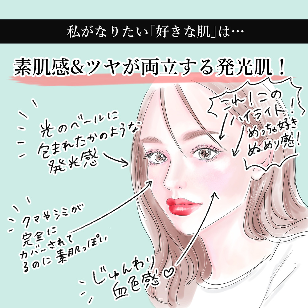 msh株式会社様「タイムシークレット」シリーズ
