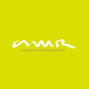 AMR株式会社