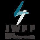 JWPP_logo_縦型.png