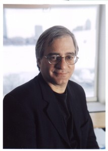 【MIT教授】日本の「イノベーション欠乏」を解くカギとは