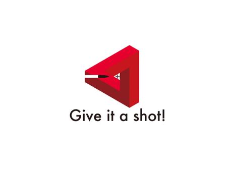 慶應義塾大学湘南藤沢キャンパスで開催される TEDxKeioUSFC にイサナドットネットが協賛しています。