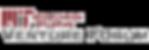 cropped-MIT-EFJ_logo_final.fw_2.png