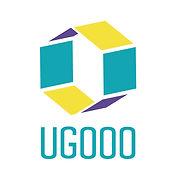株式会社UGOOO