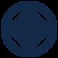 logo_yotume黒より.png