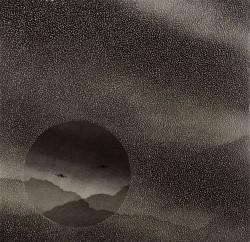 """(写真:Farid Abu Shakra """"Israeli Landscape"""")"""