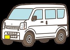 総合配送サービス03.png