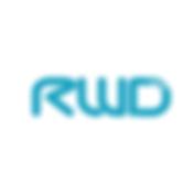 合同会社RWD