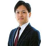 伊藤智久-写真-2.jpg