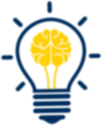 acu-continuing-education-icon-01.png