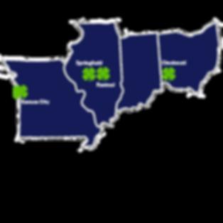 hometown outline website.png