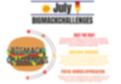 july challenges.PNG