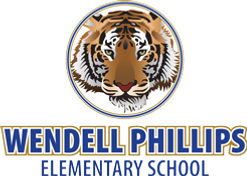 WendellPhillipsElementaryLogo.png