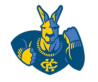 UMKC mascot logo.png