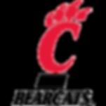 cincinnati_bearcats_2006-pres_s.png