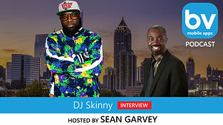Podcast-Ep39-DJ-Skinny-Youtube.jpg
