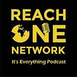 Reach One Network.jpg