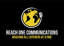 REACH ONE COMMUNICATIONS LOGO.jpg