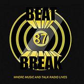 New Beat Break Logo.jpg