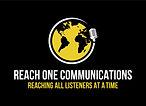 REACH ONE COMMUNICATIONS LOGO.jpg