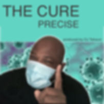 The Cure 001 (1).jpg