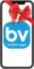 bv-mobile-apps-gifts.jpg