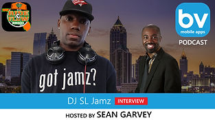 Podcast-Ep40-DJ-SL-Jamz-Youtube.jpg