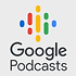 google-podcasts.png