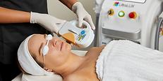 IPL skin treatment.png