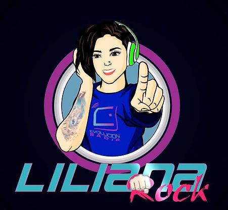 Liliana Rock.jpg