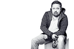 DJ Mijangos