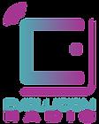 EVR Logo 2018.png