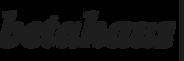 59d4e625c2c7000001033f44_betahaus-logo.p