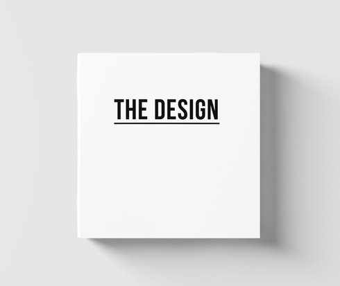 minimal-mockup-featuring-a-hardcover-square-book-placed-on-a-plain-color-surface-1545-el-5