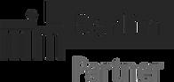 Berlin_Partner-logo-5A27E8B457-seeklogo_