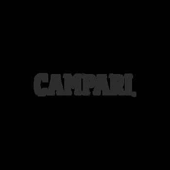logo-campari.png