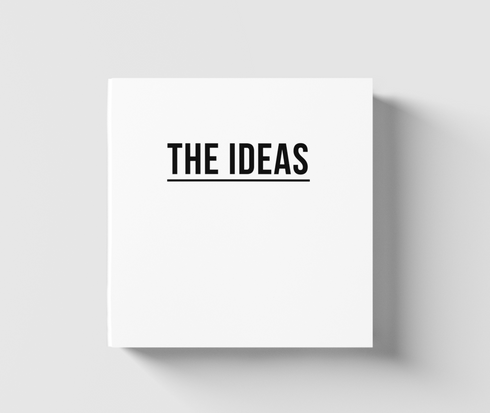 minimal-mockup-featuring-a-hardcover-square-book-placed-on-a-plain-color-surface-1545-el-3