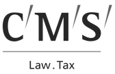 800px-CMS_Law_Tax_logo_edited.png