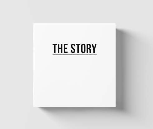 minimal-mockup-featuring-a-hardcover-square-book-placed-on-a-plain-color-surface-1545-el-6