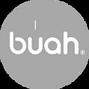 Buah_-_Logo_-_freigestellt_410x_edited.p