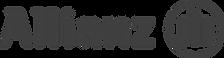 allianz-logo_edited.png