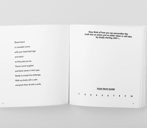 mockup-of-an-open-square-book-33641-2.png