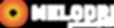 Logo-MELODRI_White.png