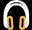 Icons-melodri_Plan de travail 1.png