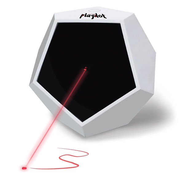 Playdot.Laser Toy.jpg