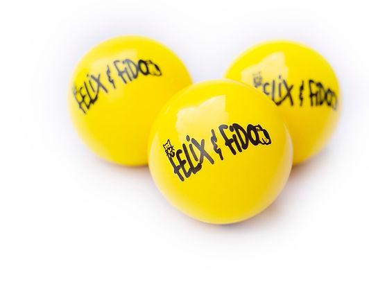 balls white.jpg
