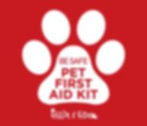 Pets.Pet First Aid BAG2.jpg