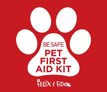 Pets.Pet First Aid BAG2.jpg