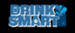 Drink Smart Logo.png