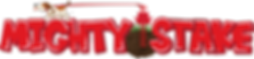 Mightly Stake LOGO4.png