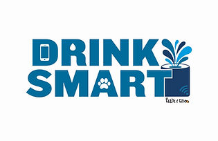 Drink Smart Logo2.jpg